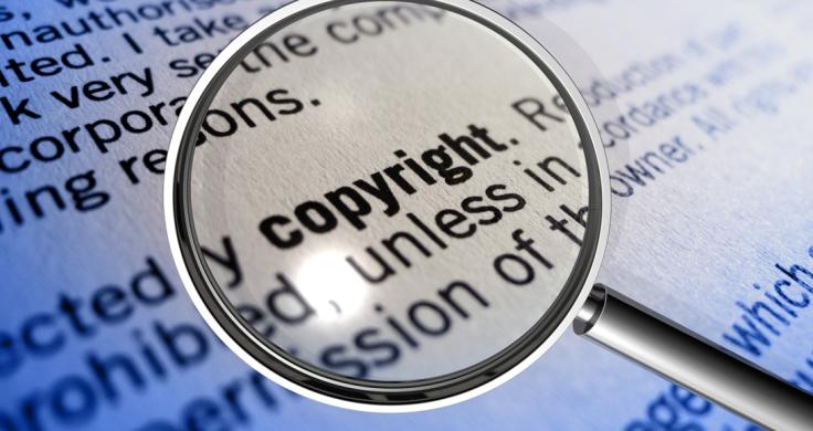 como-nao-violar-direitos-autorais-no-adsense.png